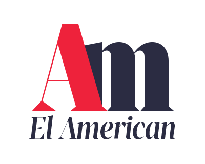 El American