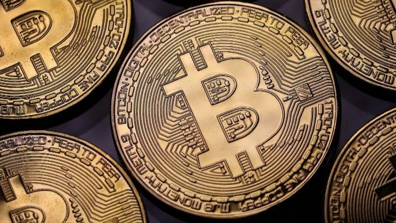 El Salvador a devenit prima țară din lume care adoptă bitcoinul ca monedă curentă